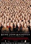 Byc-jak-John-Malkovich-n4559.jpg