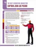 Być jak Kirk i Picard