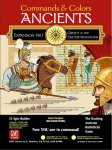 C--C-Ancients-Exp-Pack-1-Greece--the-Eas