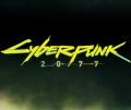 CD Projekt RED próbuje zastrzec słowo Cyberpunk