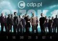 CDP.pl wprowadza filmy i audiobooki