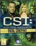 CSI-Fatal-Conspiracy-n29207.jpg