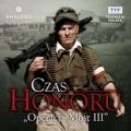 CZAS-HONORU-Operacja-Most-III-n39197.jpg