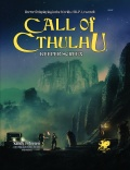 Call-of-Cthulhu-7th-Edition-Keeper-Scree
