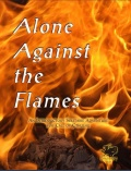 Call-of-Cthulhu-Alone-Against-the-Flames