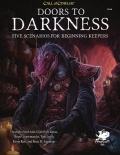 Call-of-Cthulhu-Doors-to-Darkness-n45387