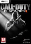 Call-of-Duty-Black-Ops-2-n35063.jpg