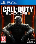 Call-of-Duty-Black-Ops-III-n44123.jpg