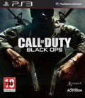 Call-of-Duty-Black-Ops-n29151.jpg