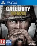 Call-of-Duty-WWII-n46559.jpg