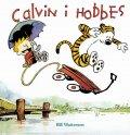 Calvin i Hobbes #01