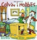 Calvin-i-Hobbes-06-Rozwoj-nauki-robi-brz
