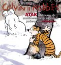 Calvin-i-Hobbes-07-Atak-oblakanych-zmuto
