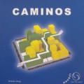 Caminos-n36675.jpg