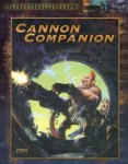Cannon-Companion-n4551.jpg