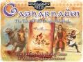 Capharnaum - zbiórka na orientalne RPG