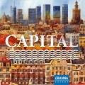 Capital-n45303.jpg