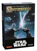 Carcassone - gwiezdne wojny