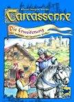 Carcassonne-Karczmy-i-Katedry-edycja-nie