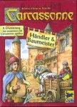 Carcassonne-Kupcy-i-Budowniczowie-edycja