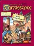 Carcassonne-Kupcy-i-budowniczowie-n35773
