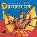 Carcassonne-Mini-1-Maszyny-Latajace-n358