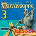 Carcassonne-Mini-3-Promy-n35803.jpg