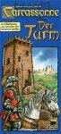 Carcassonne-Wieza-edycja-niemiecka-n4231