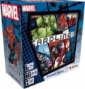 Cardline-Marvel-n45173.jpg