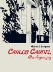 Carlos-Gardel-n30855.jpg