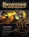 Carrion Crown: Shadows of Gallowspire