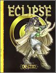 Caste-Book-Eclipse-n25577.jpg