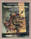 Castle-Greyhawk-n24911.jpg