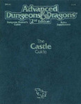 Castle Guide, The