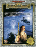 Castle Spulzeer