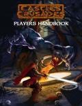 Castles & Crusades dostępne za darmo