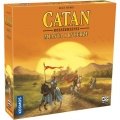 Catan-Miasta-i-Rycerze-n49701.jpg