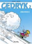 Cedryk #2: Zimowisko