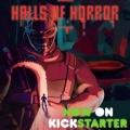 Cele w kampanii Halls of Horror