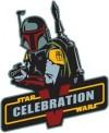 Celebration V: Warwick Davis na konwencie