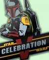 Celebration V: ilustrowane przewodniki