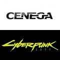 Cenega przejmuje dystrybucję Cyberpunka