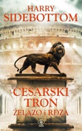 Cesarski-tron-Zelazo-i-rdza-n43839.jpg