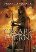 Cesarz-Cierni-n42917.jpg