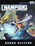 Champions-Superpowered-Roleplaying-n2545