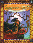 Changeling Book of Storyteller Secrets