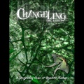 Changeling: The Lost w Bundle of Holding