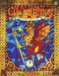 Changeling: the Dreaming