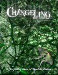 Changeling-the-Lost-n16315.jpg