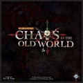 Chaos-in-the-Old-World-n26809.jpg